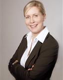 Portrait von Nina Erdmann