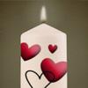 Kerze für DEIN Lothar für